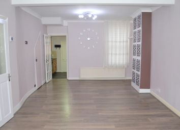 Thumbnail 3 bed property to rent in Chiswick Road, London