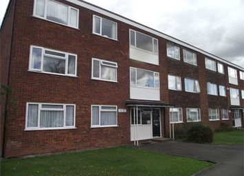 Thumbnail 2 bedroom flat to rent in Carlton Mews, Castle Bromwich, Birmingham