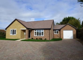 Thumbnail 2 bed bungalow for sale in Martock, Somerset, Uk