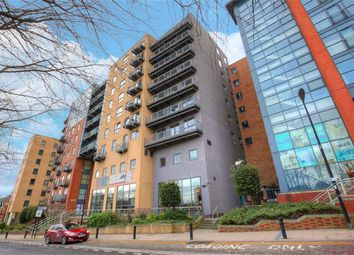 Thumbnail 2 bed flat to rent in West One Central, City Centre, Sheffield