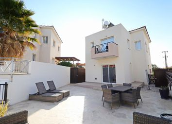 Thumbnail Villa for sale in Konia, Pafos, Cyprus