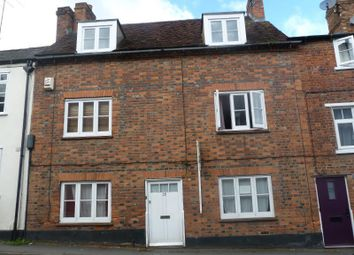 Thumbnail Room to rent in Room 5, 26 Nelson Street, Buckingham