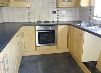 Thumbnail 2 bed property for sale in Ludbrook Close, Needham Market, Ipswich