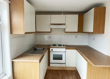 Thumbnail 1 bed flat for sale in Hazlemere, High Wycombe, Buckinghamshire