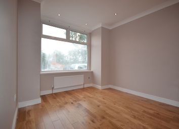 Thumbnail Room to rent in Higham Hill Road, London