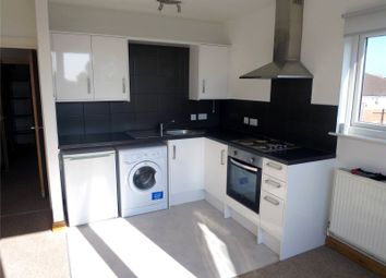Thumbnail 1 bedroom flat for sale in Two Mile Hill Road, Kingswood, Bristol