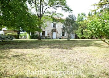 Thumbnail Property for sale in Midi-Pyrénées, Tarn, Gaillac