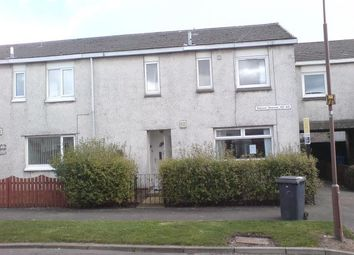 Thumbnail 3 bed end terrace house to rent in Nelson Avenue, Howden, Livingston