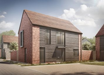 Thumbnail 3 bed semi-detached house for sale in Channels Drive, Chelmsford