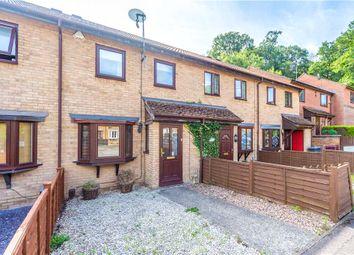 3 bed terraced house for sale in Stour Close, Tilehurst, Reading RG30