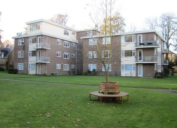 Thumbnail 2 bed property to rent in Bramley Hyrst, Bramley Hill, South Croydon