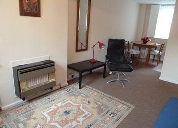 1 bed flat to rent in Jamacia Mews, City Centre, Edinburgh EH3
