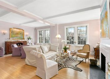 Thumbnail 2 bed apartment for sale in 125 East 63rd Street 7C, New York, New York, United States Of America