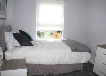 Thumbnail Room to rent in Causeway, Banbury