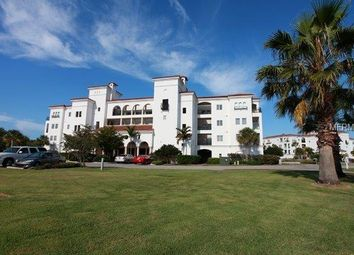 Thumbnail 2 bed town house for sale in 11220 Hacienda Del Mar Blvd #203, Placida, Florida, 33946, United States Of America