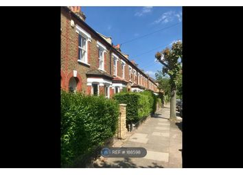 2 bed semi-detached house to rent in Caxton Road, London SW19