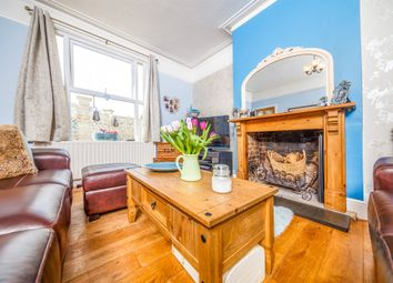 Thumbnail 3 bedroom semi-detached house for sale in Chambers Street, Hertford