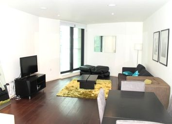 Thumbnail 1 Bed Flat To Rent In South Dockside Baltimore Wharf Canary