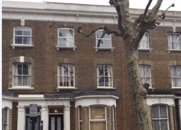 Thumbnail 1 bed flat for sale in Loftus Villas, Loftus Road, London