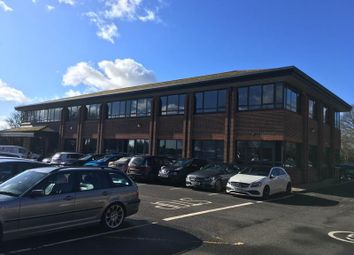 Thumbnail Office to let in 1st Floor, 1 Enterprise Way, Aviation Business Park, Christchurch, Dorset