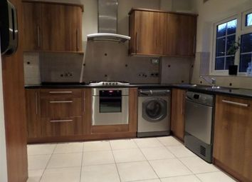 Thumbnail 5 bed property to rent in 5 Bed House, Southall