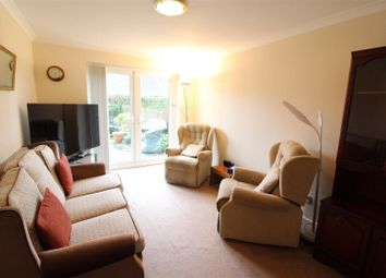 Thumbnail 2 bed semi-detached bungalow for sale in Springbok Close, Hull