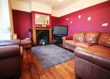 Thumbnail 2 bedroom semi-detached house for sale in 50 Water Road, Reading