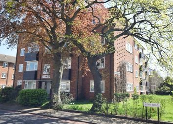 Thumbnail 2 bed flat to rent in Kenmore Close, Kew, Richmond, Surrey