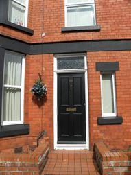Thumbnail Room to rent in Elmsdale Road, Liverpool