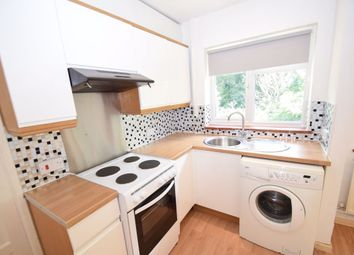 Thumbnail 2 bedroom maisonette to rent in Highwood Crescent, High Wycombe