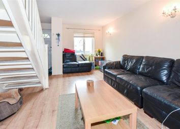 Thumbnail 2 bedroom property for sale in Church Road, Mitcham