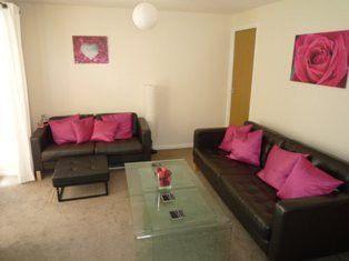 Thumbnail 1 bedroom flat to rent in Bellingham Court, Kenton, Newcastle Upon Tyne