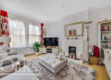 2 bed maisonette for sale in Ingatestone Road, London SE25