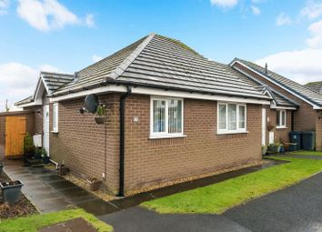 Thumbnail 2 bed bungalow for sale in Stoneygate Lane, Appley Bridge, Wigan