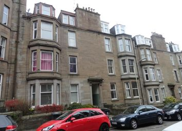 2 bed flat to rent in Bellefield Avenue, Dundee DD1