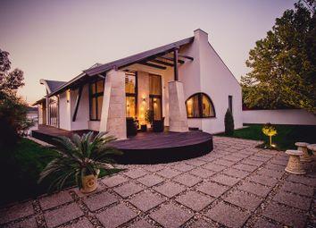 Thumbnail 3 bed villa for sale in Nyíregyháza, Hungary