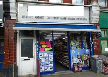 Retail premises for sale in Heath Road, Twickenham TW1