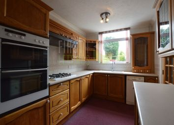4 bed semi-detached house to rent in Milford Road, Clarendon Park LE2