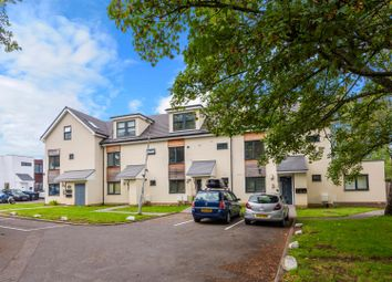 Thumbnail 1 bed flat to rent in Applewood Close, Firs Close, Caterham