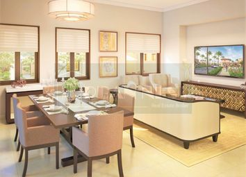 Thumbnail 3 bed town house for sale in Casa Dora, Serena, Dubai, United Arab Emirates
