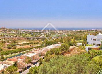 Thumbnail 5 bed villa for sale in Spain, Costa Del Sol & Marbella, Nueva Andalucía, Lfcds713