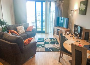2 bed flat for sale in St Georges Island, Kelso Place, Manchester M15