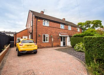 3 bed semi-detached house to rent in Downshaw Road, Ashton Under Lyne OL7