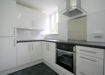Thumbnail 2 bed property to rent in Greenridges, Headington, Oxford