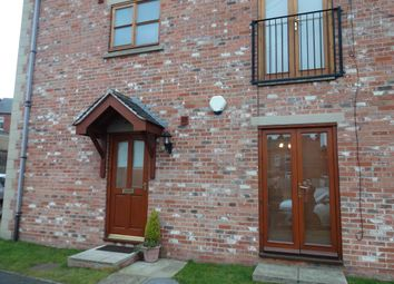 Thumbnail 2 bed flat to rent in Beaumont Street, Stanley, Wakefield