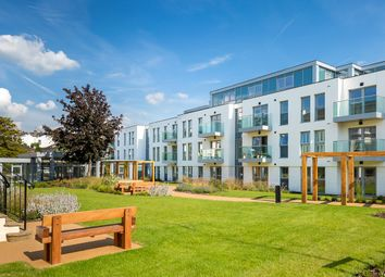 Thumbnail 1 bed flat for sale in New Court, Lansdown Road, Cheltenham, Gloucestershire