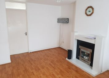 Thumbnail 4 bedroom property to rent in Brynmawr Close, St. Mellons, Cardiff