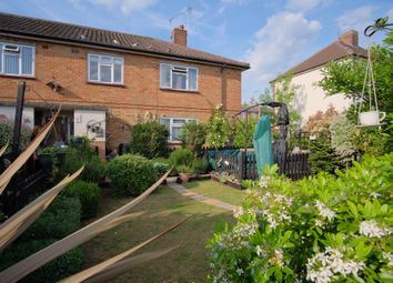 2 bed flat for sale in Trinity Road, Ware SG12