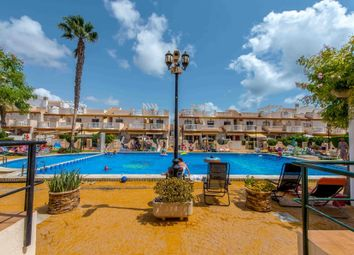 Thumbnail 2 bed terraced house for sale in Cabo Roig, Alicante, Spain
