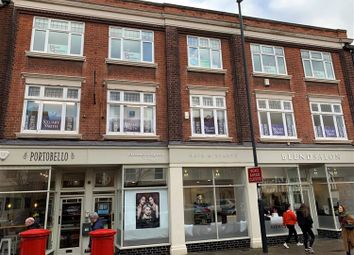 Thumbnail Office to let in Queen Street, Derby